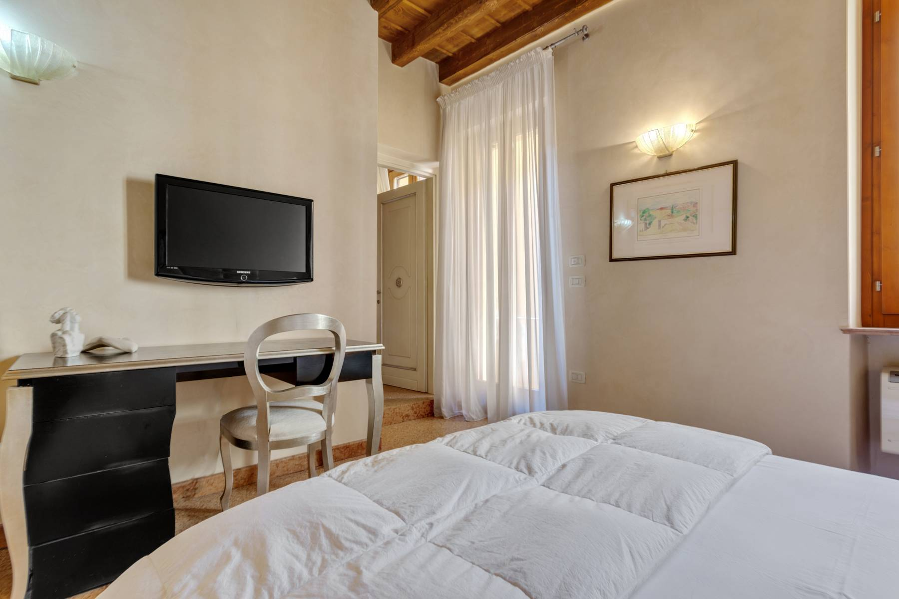 Appartamento in Vendita a Verona: 3 locali, 55 mq - Foto 13