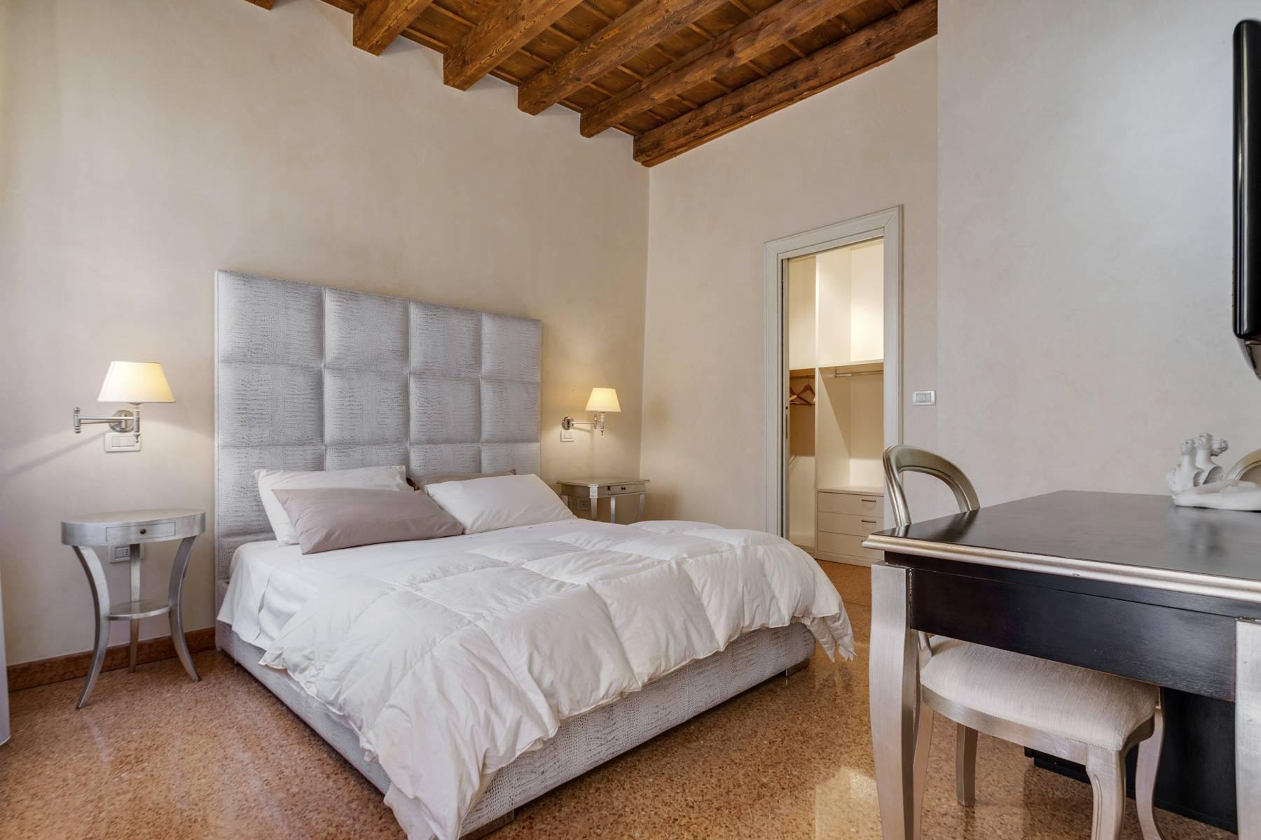 Appartamento in Vendita a Verona: 3 locali, 55 mq - Foto 8