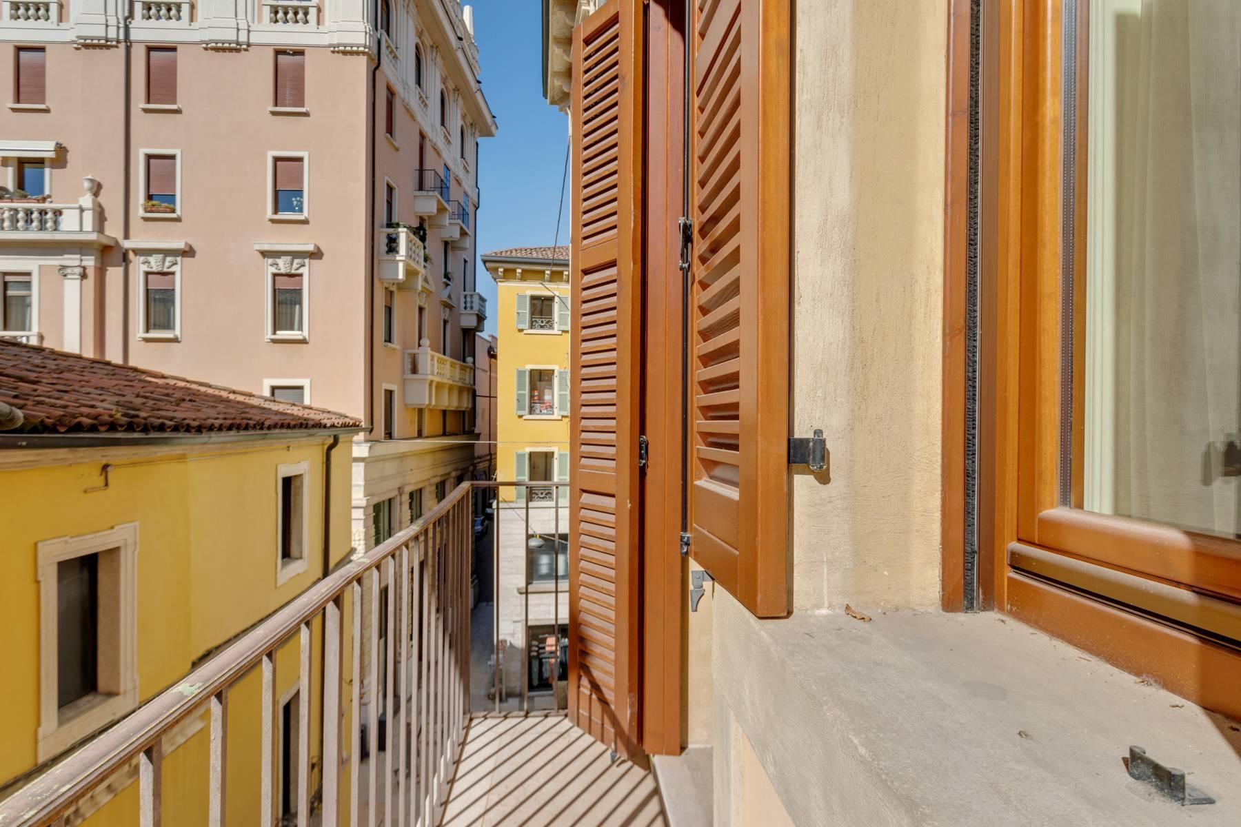 Appartamento in Vendita a Verona: 3 locali, 55 mq - Foto 16