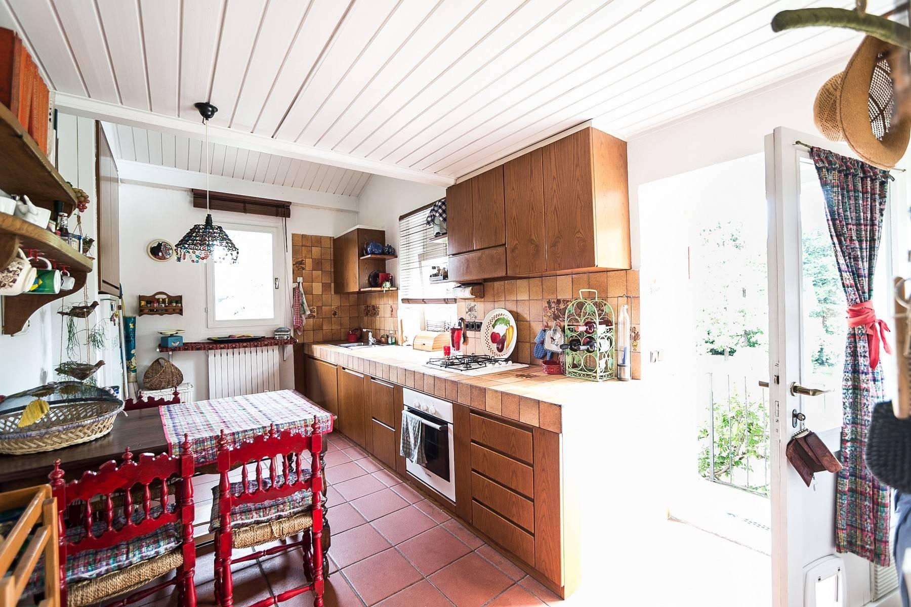 Villa in Vendita a Carimate: 5 locali, 800 mq - Foto 12