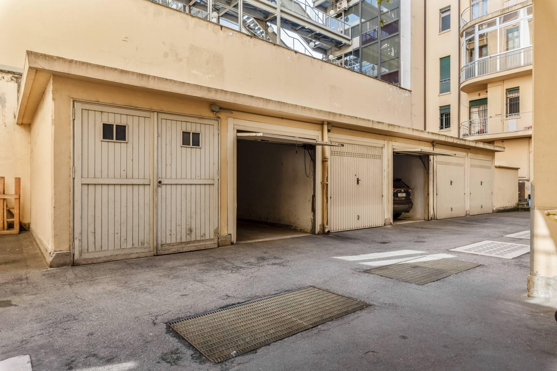 Appartamento in Vendita a Torino: 5 locali, 290 mq - Foto 18