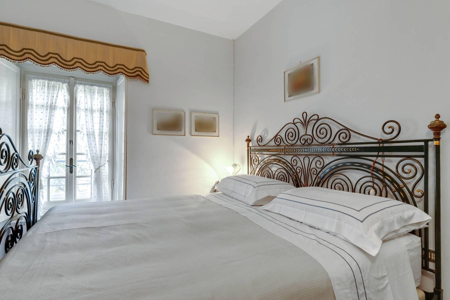 Villa in Vendita a Arenzano: 5 locali, 600 mq - Foto 11