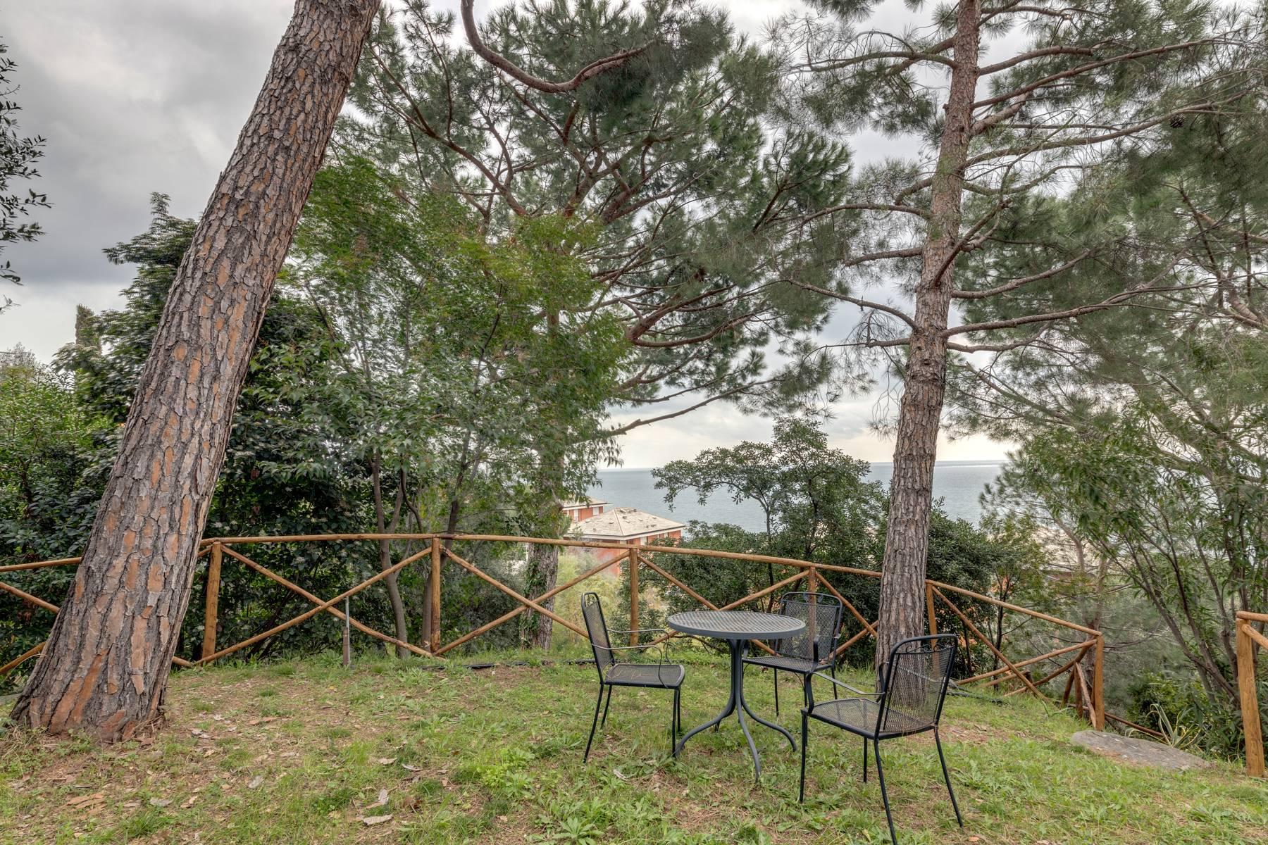 Villa in Vendita a Arenzano: 5 locali, 600 mq - Foto 15