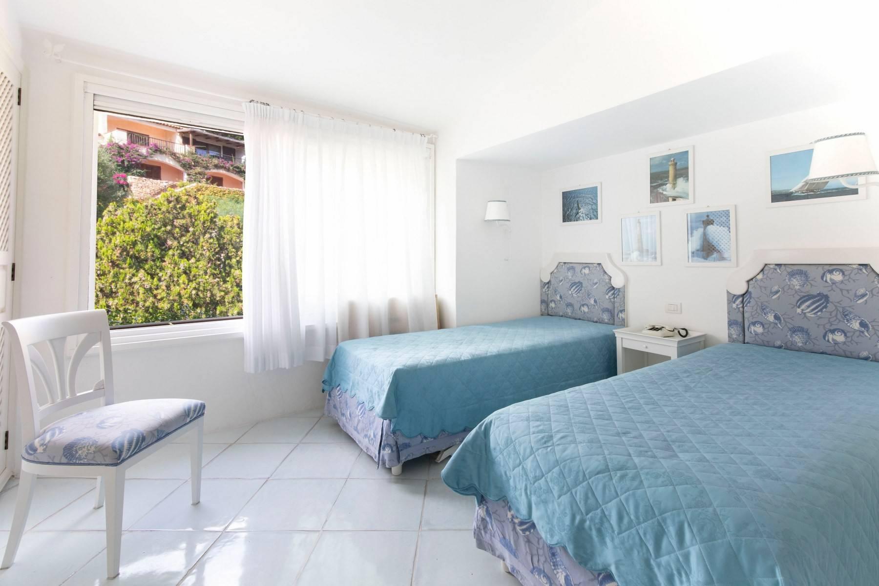 Appartamento in Vendita a Arzachena: 5 locali, 315 mq - Foto 19