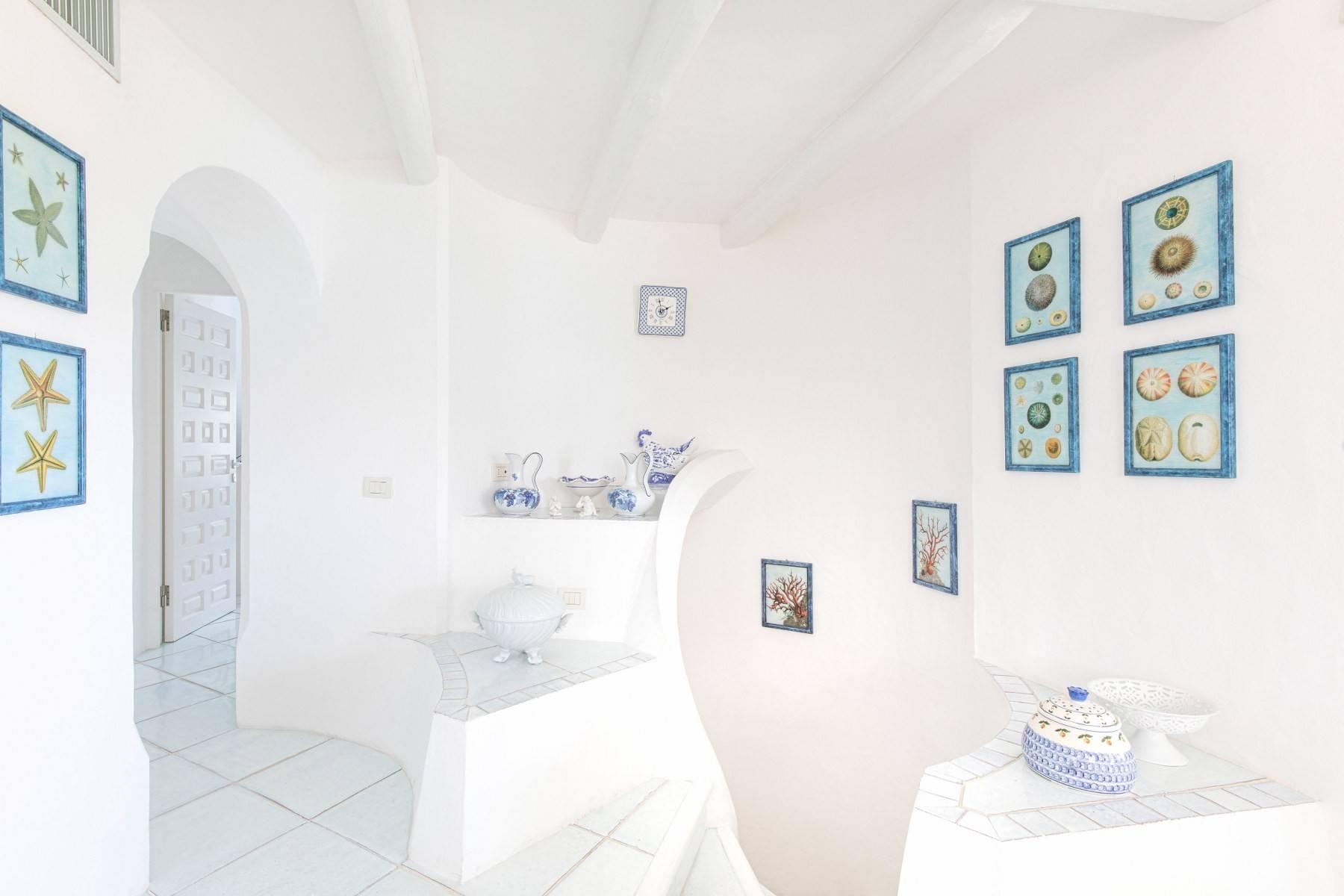 Appartamento in Vendita a Arzachena: 5 locali, 315 mq - Foto 14