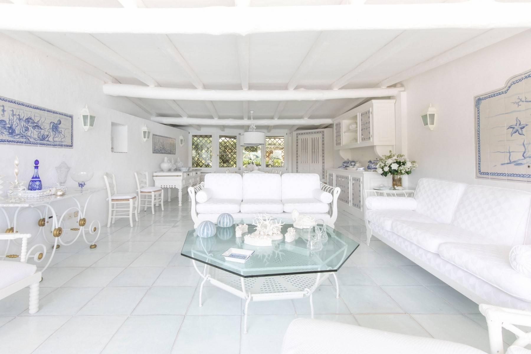 Appartamento in Vendita a Arzachena: 5 locali, 315 mq - Foto 8