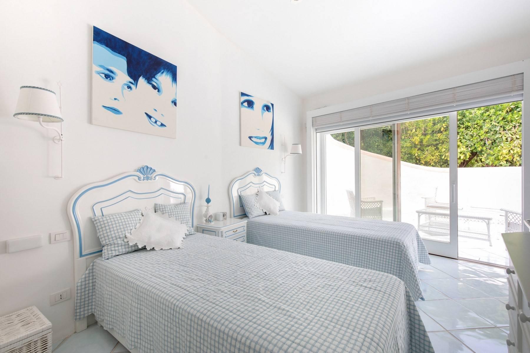 Appartamento in Vendita a Arzachena: 5 locali, 315 mq - Foto 21