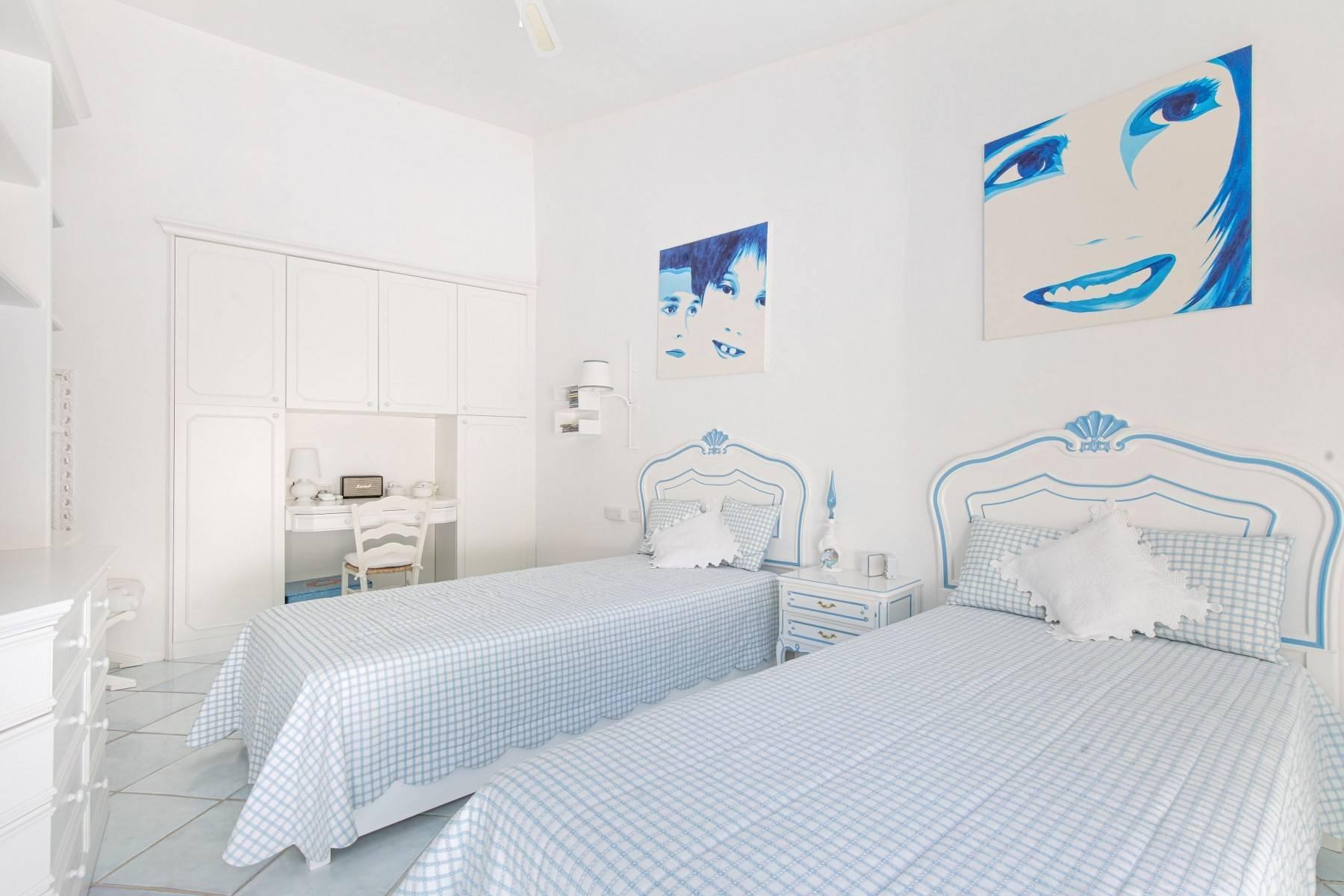 Appartamento in Vendita a Arzachena: 5 locali, 315 mq - Foto 22
