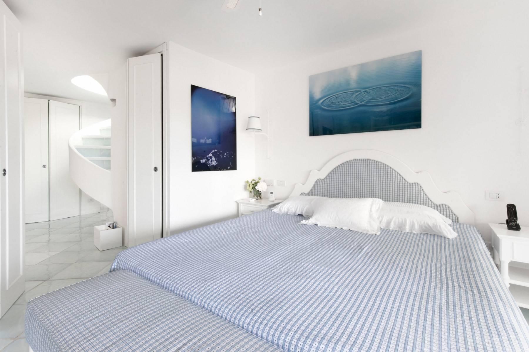 Appartamento in Vendita a Arzachena: 5 locali, 315 mq - Foto 15