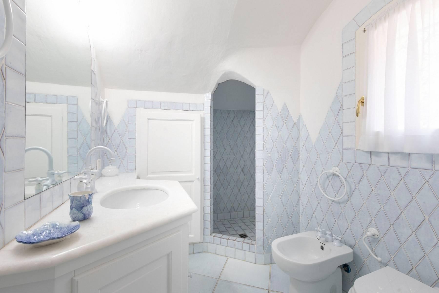 Appartamento in Vendita a Arzachena: 5 locali, 315 mq - Foto 11