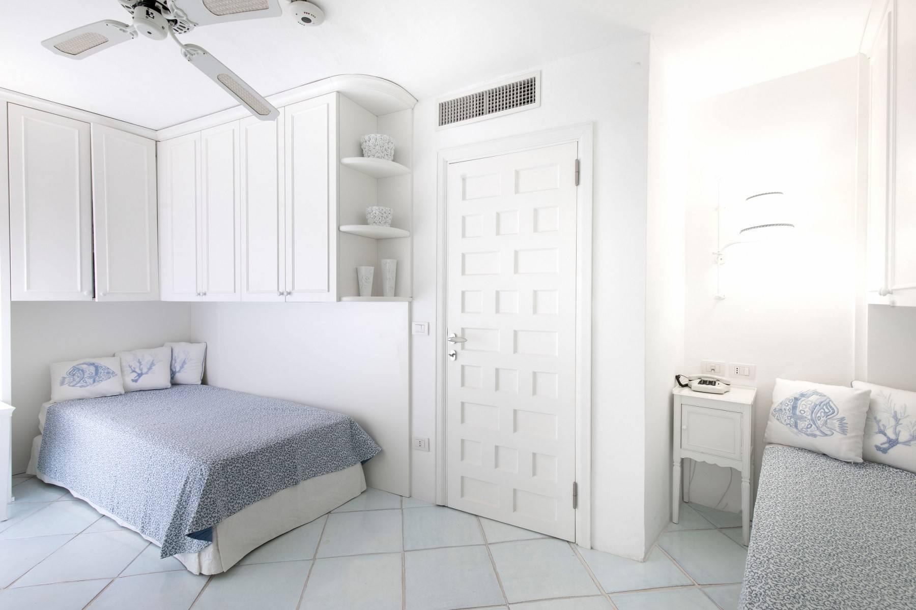 Appartamento in Vendita a Arzachena: 5 locali, 315 mq - Foto 25