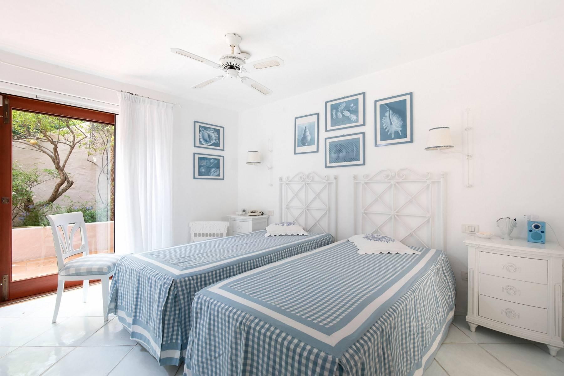 Appartamento in Vendita a Arzachena: 5 locali, 315 mq - Foto 10