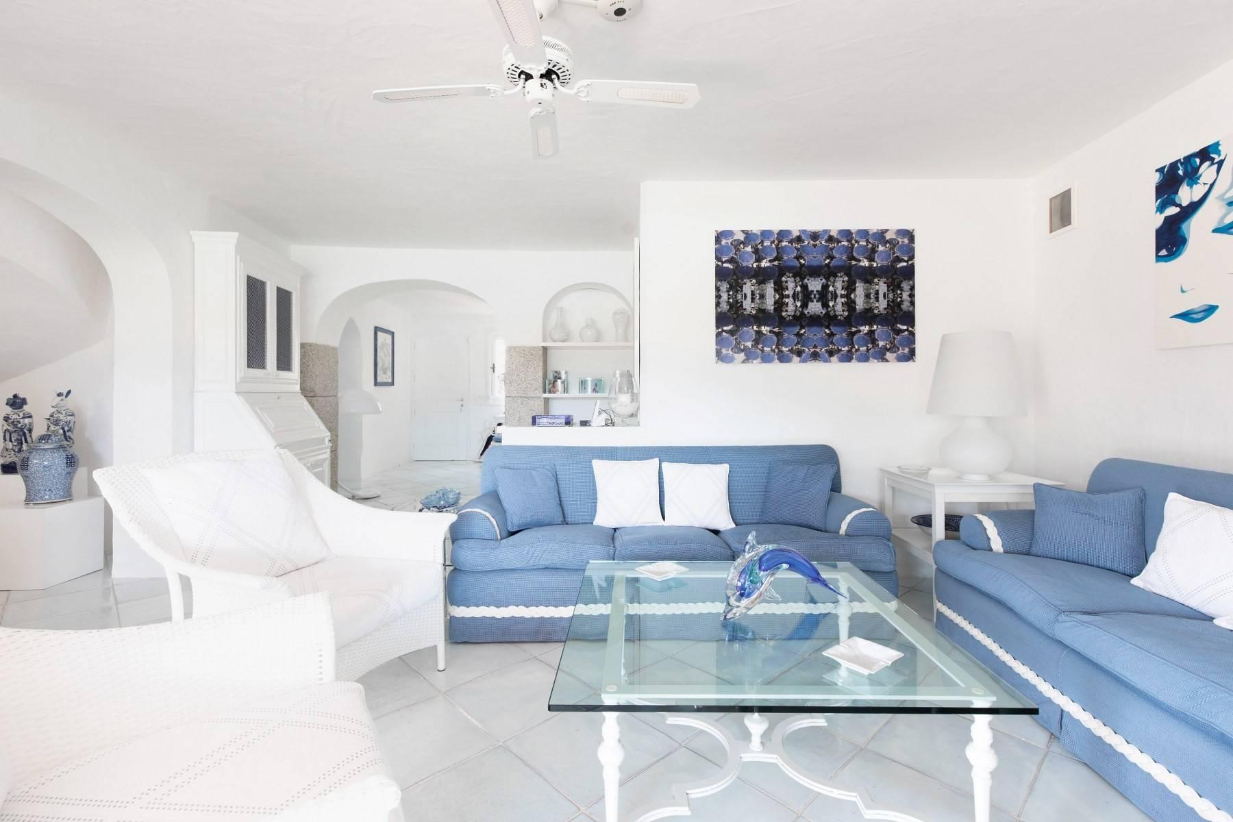Appartamento in Vendita a Arzachena: 5 locali, 315 mq - Foto 7