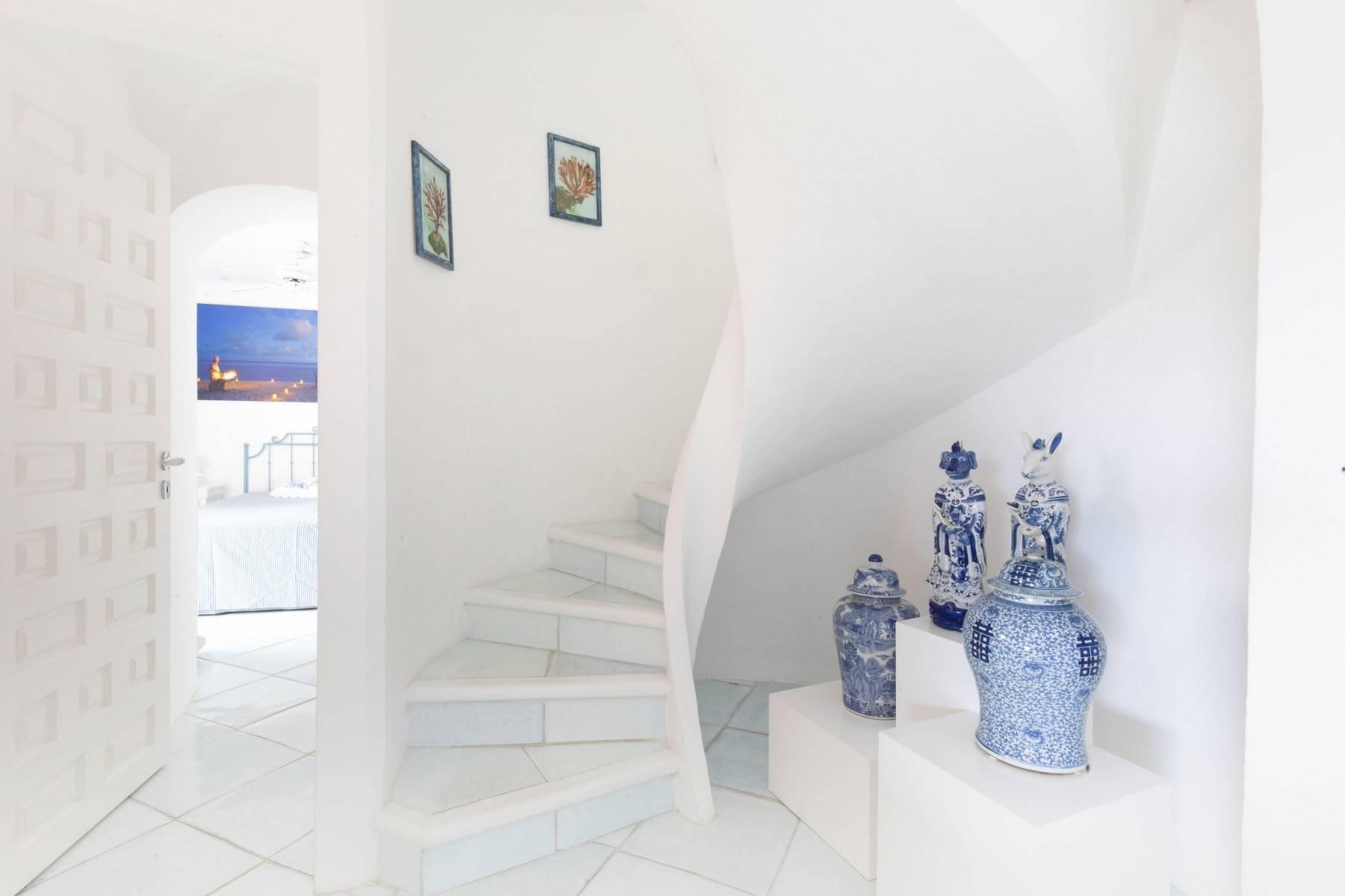 Appartamento in Vendita a Arzachena: 5 locali, 315 mq - Foto 12