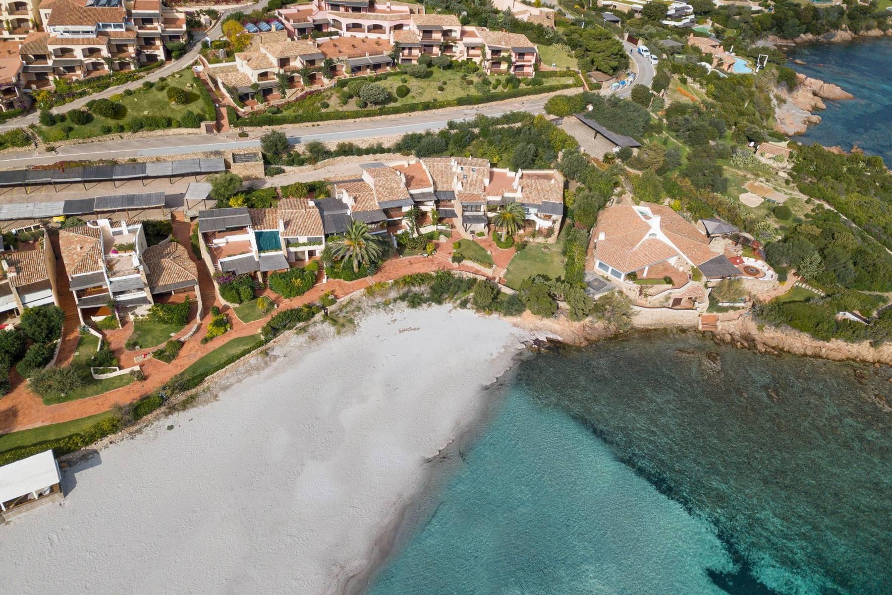 Appartamento in Vendita a Arzachena: 5 locali, 315 mq - Foto 29