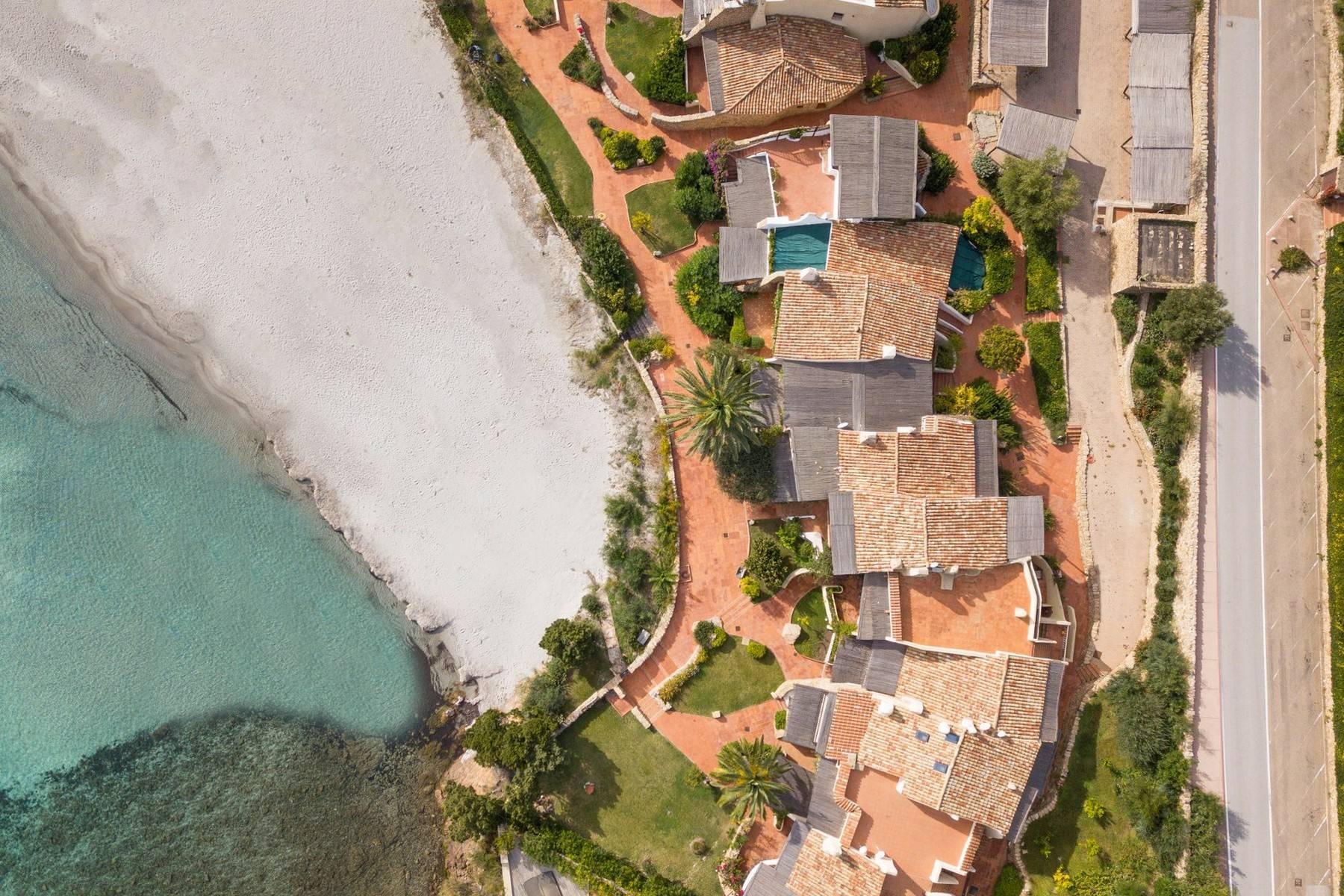 Appartamento in Vendita a Arzachena: 5 locali, 315 mq - Foto 30
