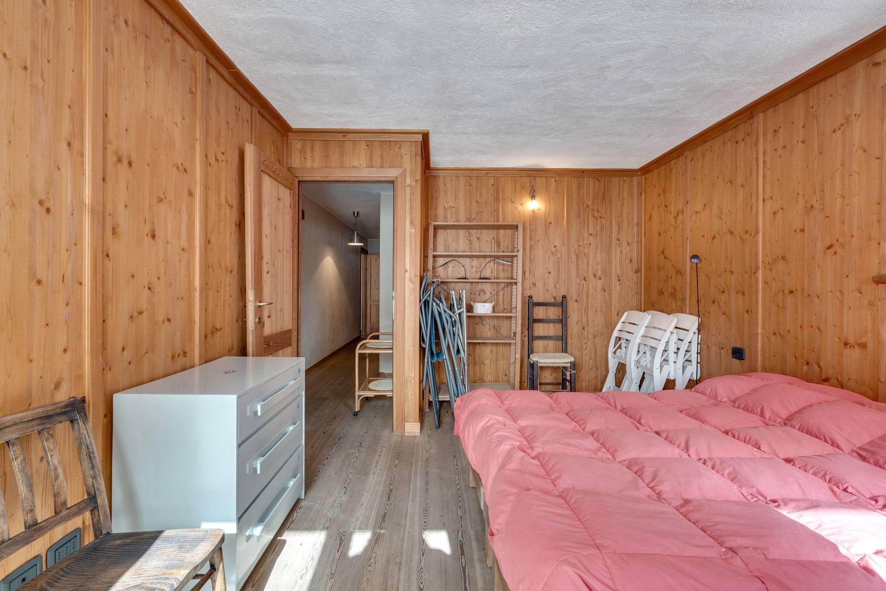 Villa in Vendita a Cogne: 5 locali, 377 mq - Foto 9