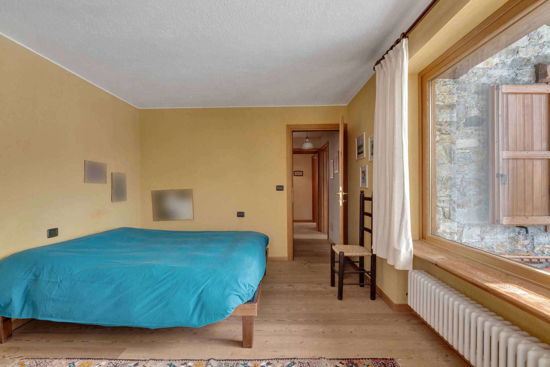 Villa in Vendita a Cogne: 5 locali, 384 mq - Foto 22