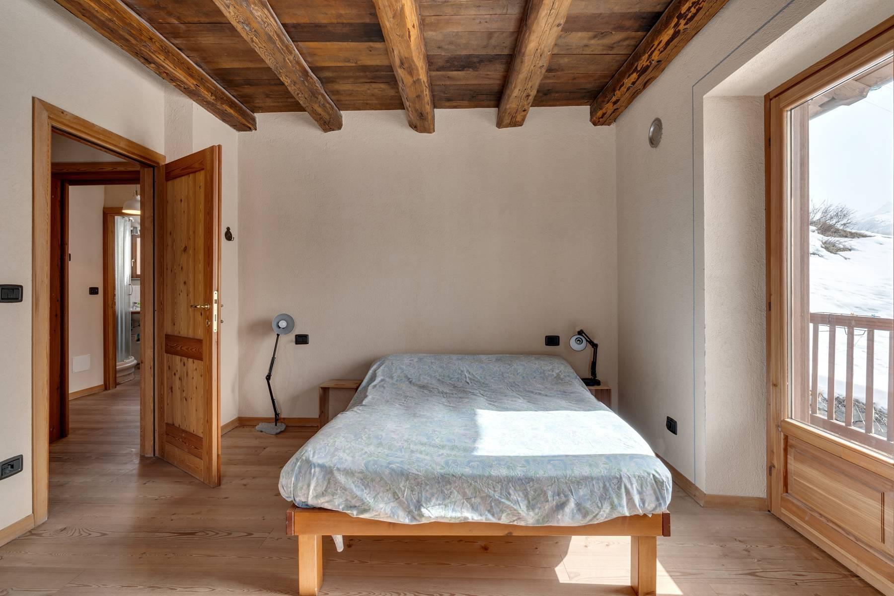 Villa in Vendita a Cogne: 5 locali, 384 mq - Foto 19