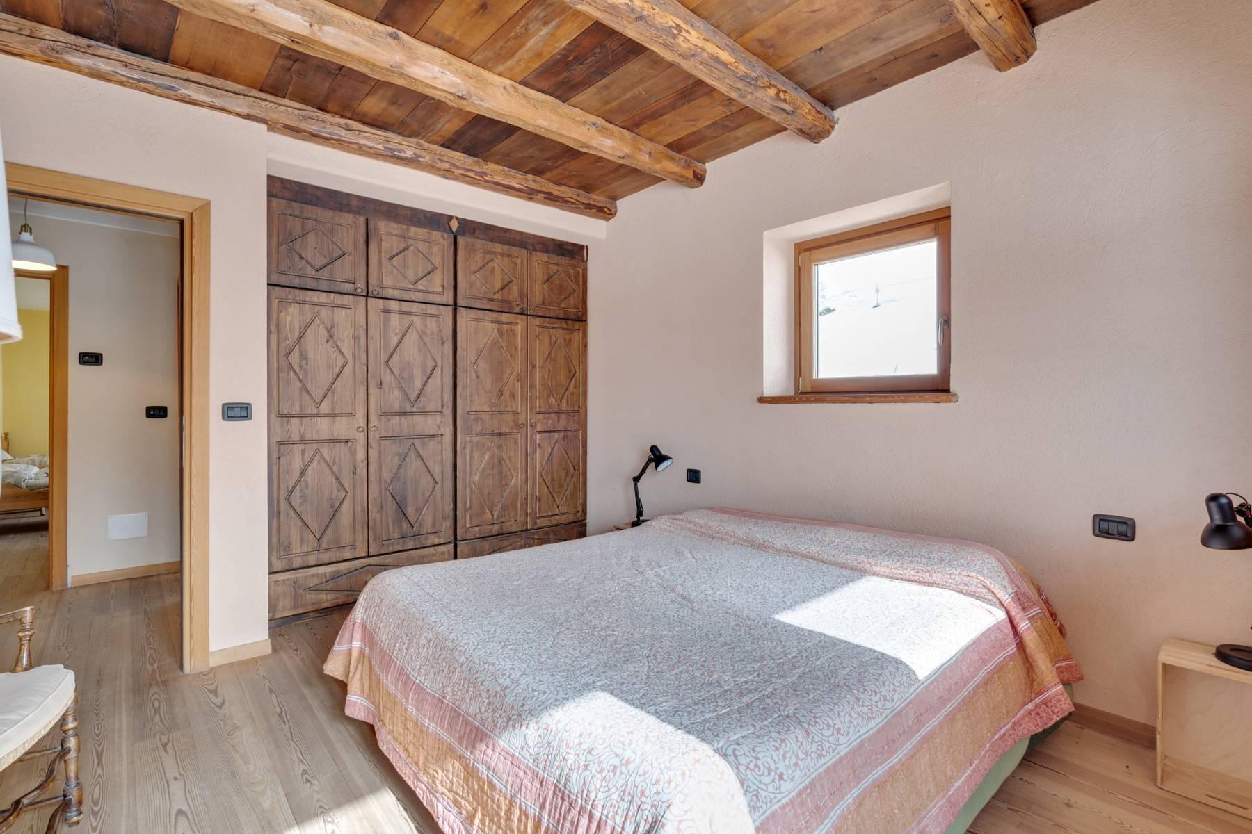 Villa in Vendita a Cogne: 5 locali, 384 mq - Foto 20