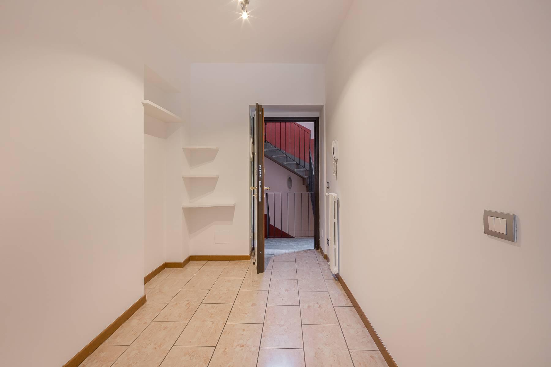 Appartamento in Affitto a Milano: 4 locali, 120 mq - Foto 4
