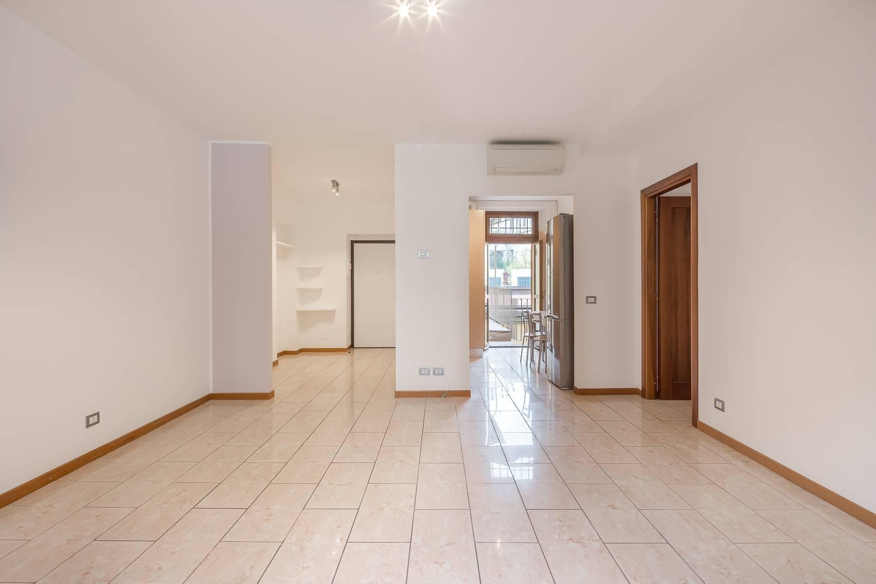 Appartamento in Affitto a Milano: 4 locali, 120 mq - Foto 6