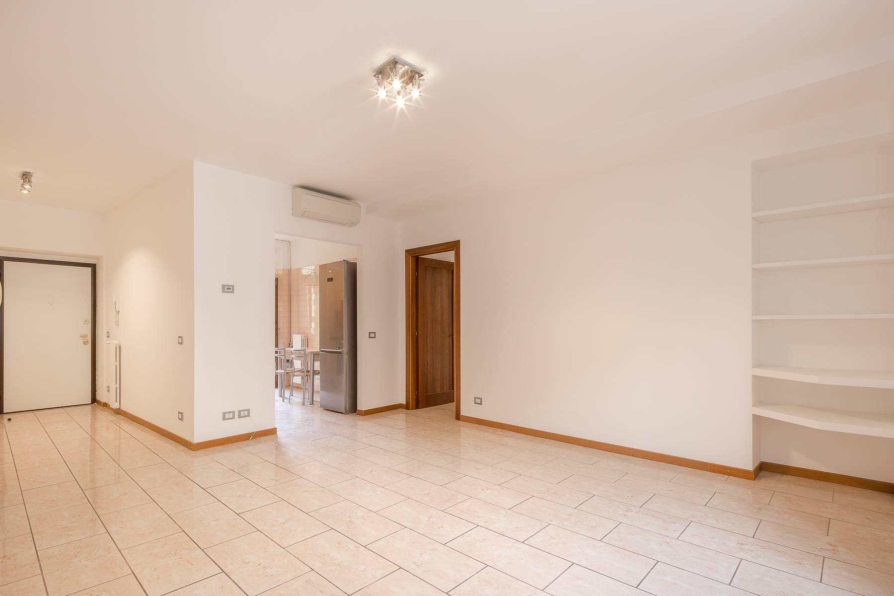 Appartamento in Affitto a Milano: 4 locali, 120 mq - Foto 7