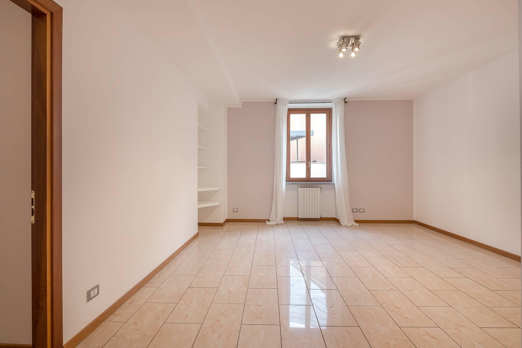 Appartamento in Affitto a Milano: 4 locali, 120 mq - Foto 8