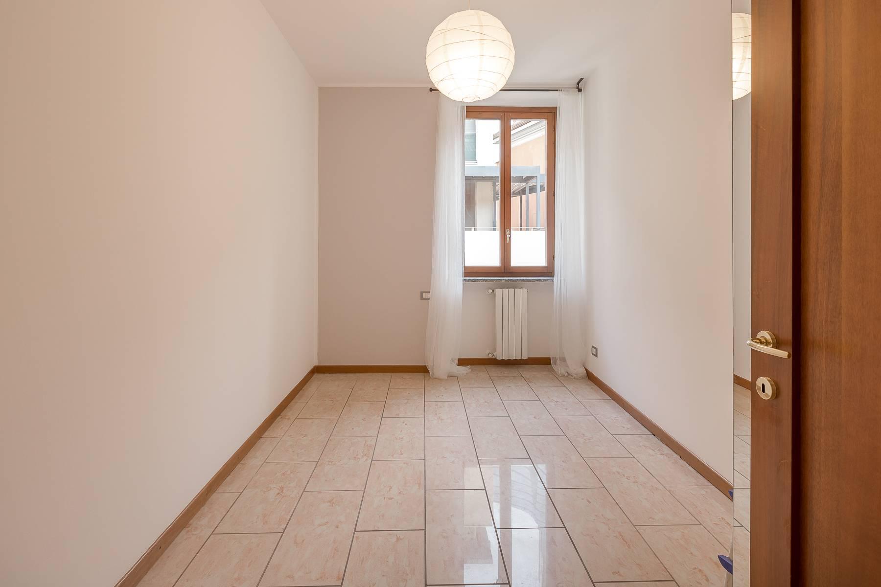 Appartamento in Affitto a Milano: 4 locali, 120 mq - Foto 16