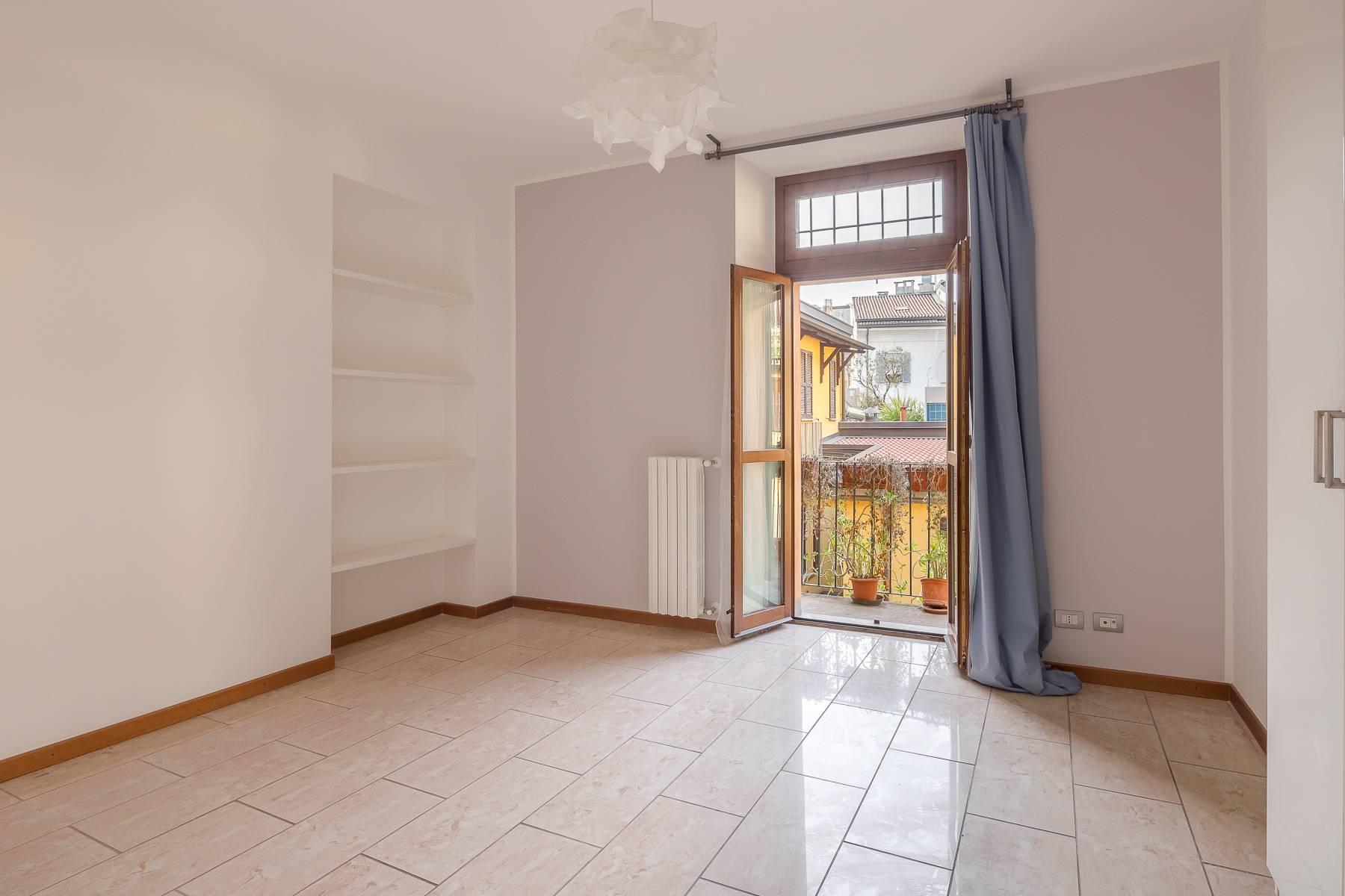 Appartamento in Affitto a Milano: 4 locali, 120 mq - Foto 18