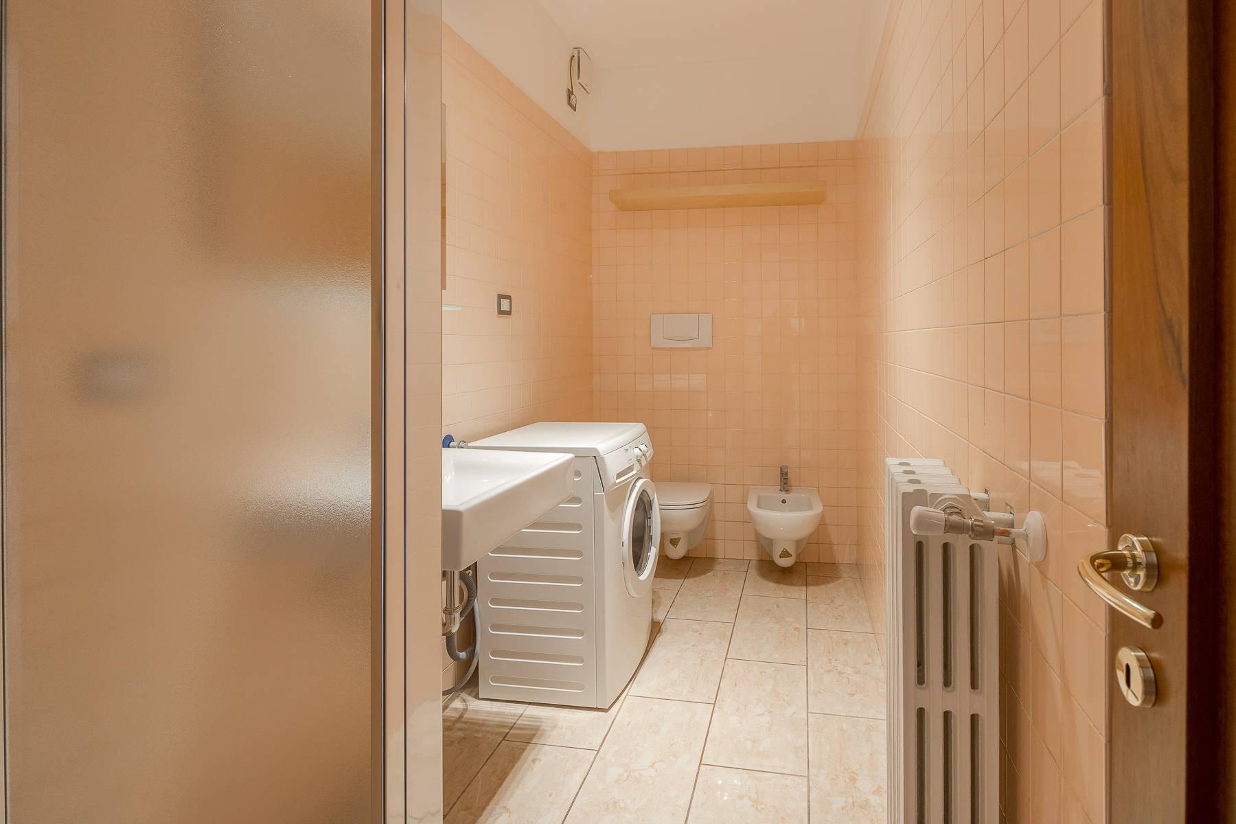 Appartamento in Affitto a Milano: 4 locali, 120 mq - Foto 20