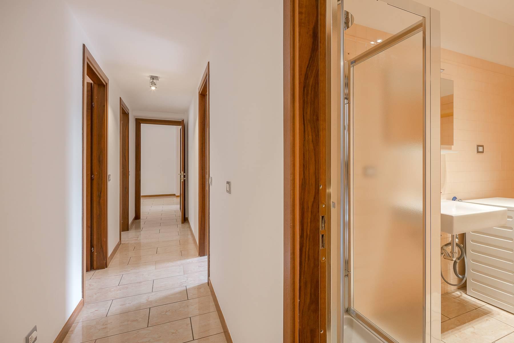 Appartamento in Affitto a Milano: 4 locali, 120 mq - Foto 22