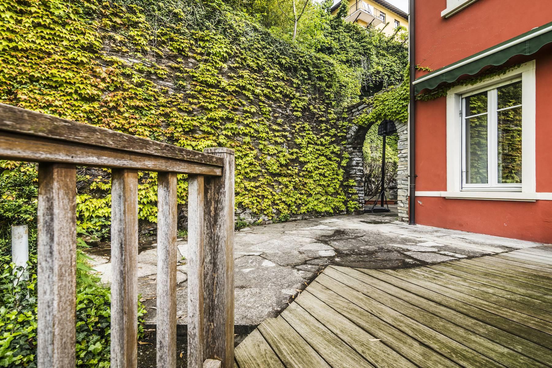 Villa in Vendita a Laglio: 5 locali, 450 mq - Foto 7