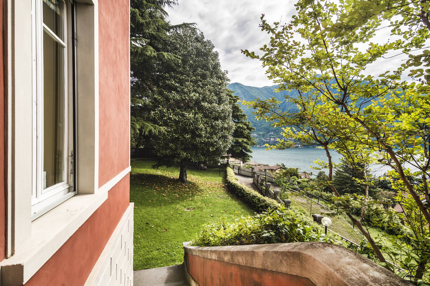 Villa in Vendita a Laglio: 5 locali, 450 mq - Foto 6