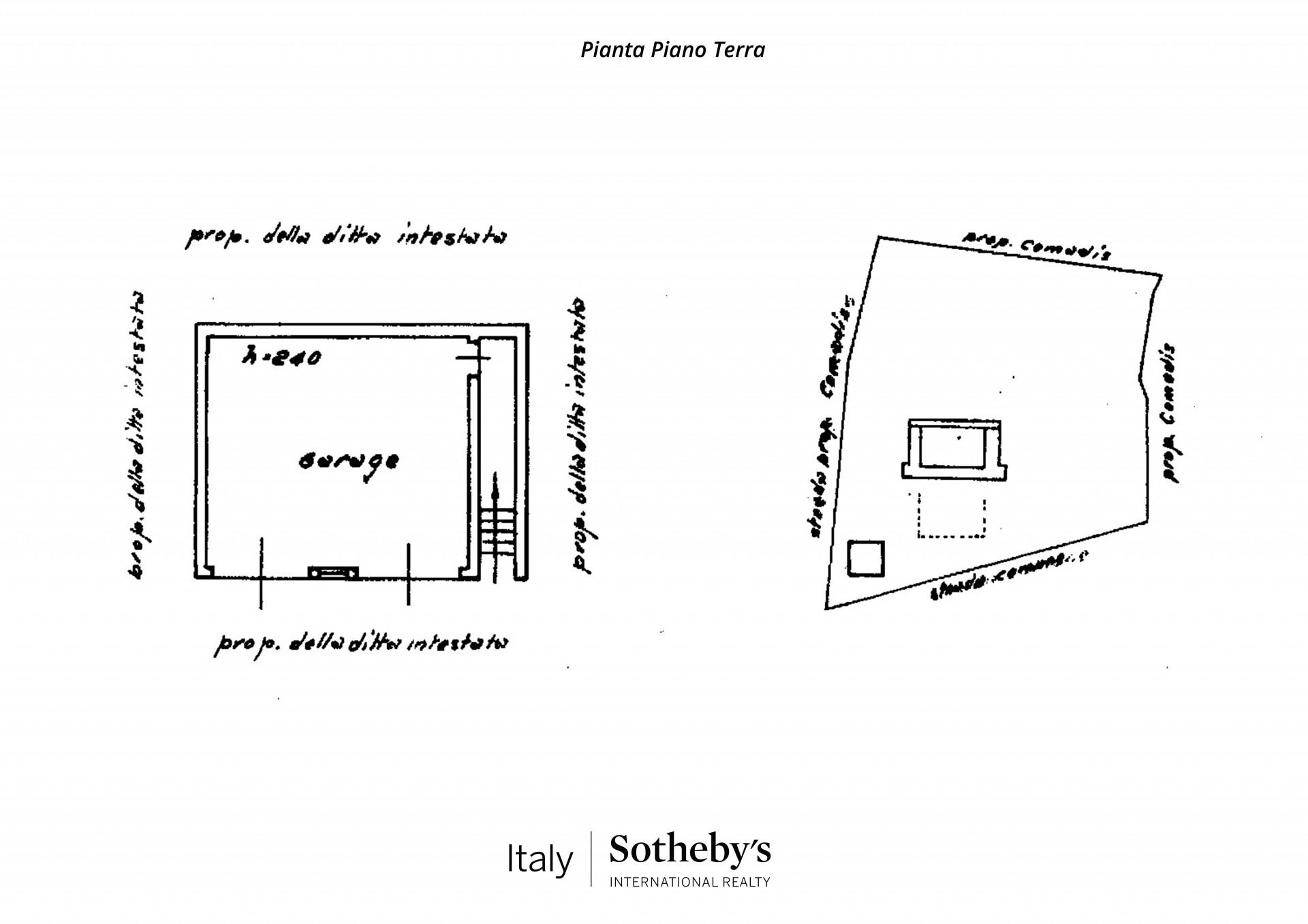 Ufficio-studio in Affitto a Genova: 0 locali, 360 mq - Foto 28