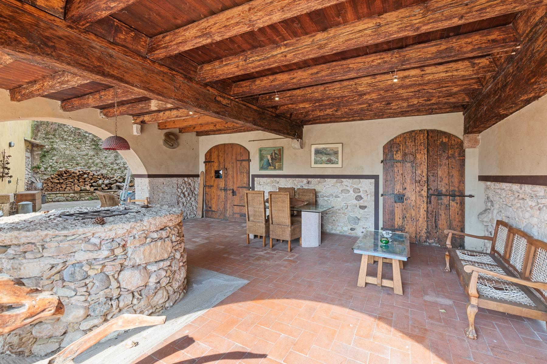 Rustico in Vendita a Caprino Veronese: 5 locali, 770 mq - Foto 2