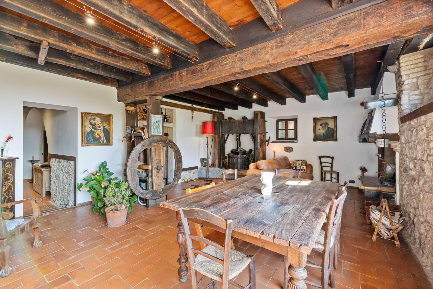 Rustico in Vendita a Caprino Veronese: 5 locali, 770 mq - Foto 5
