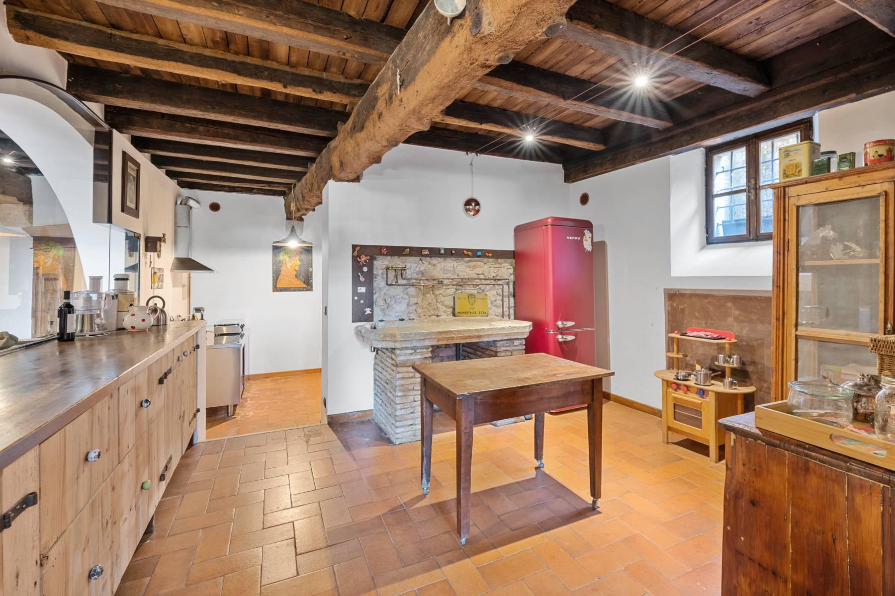 Rustico in Vendita a Caprino Veronese: 5 locali, 770 mq - Foto 6
