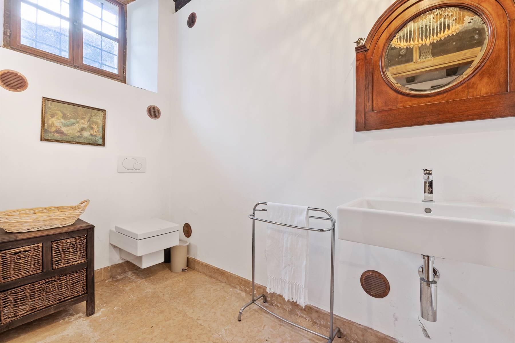 Rustico in Vendita a Caprino Veronese: 5 locali, 770 mq - Foto 8
