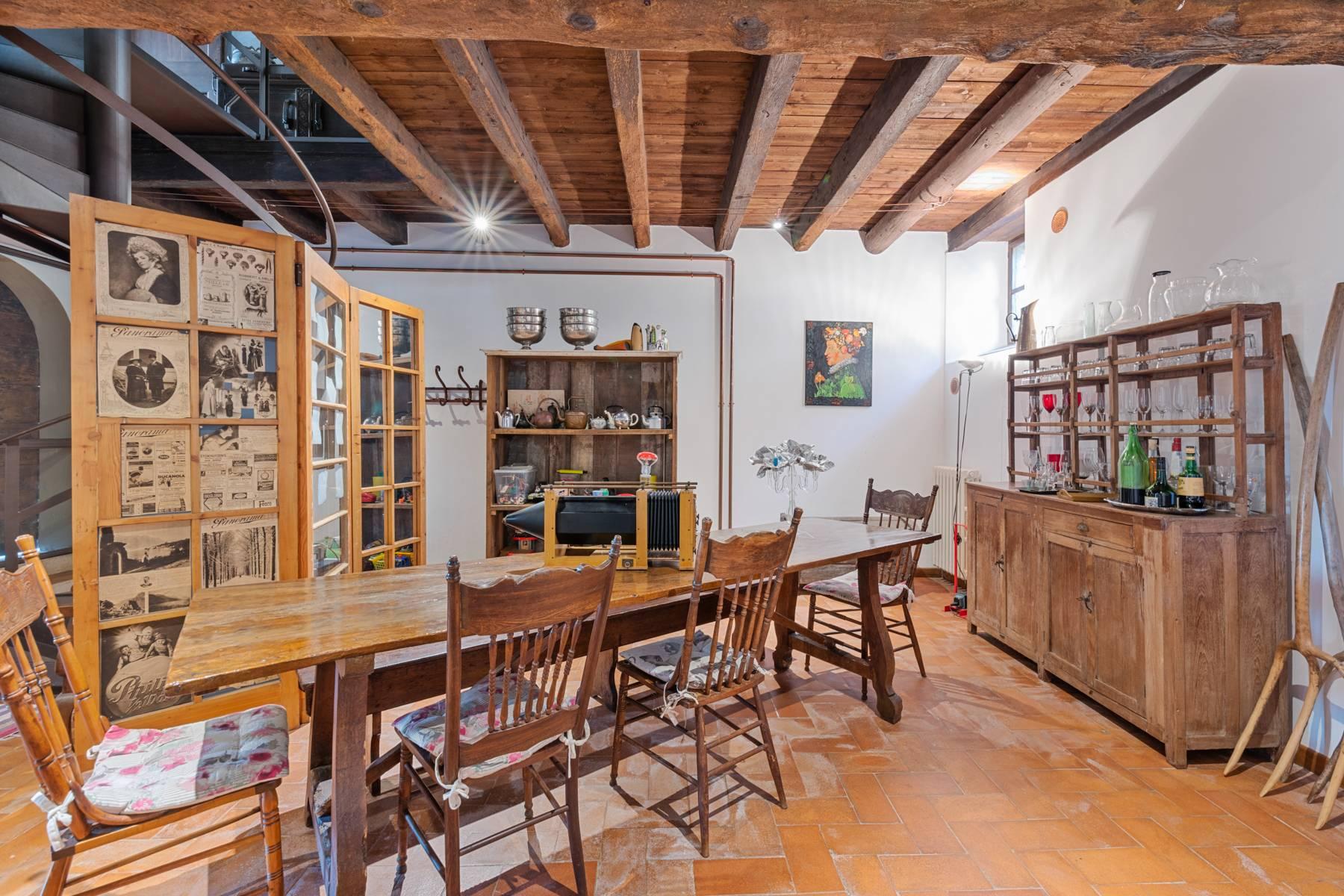Rustico in Vendita a Caprino Veronese: 5 locali, 770 mq - Foto 9