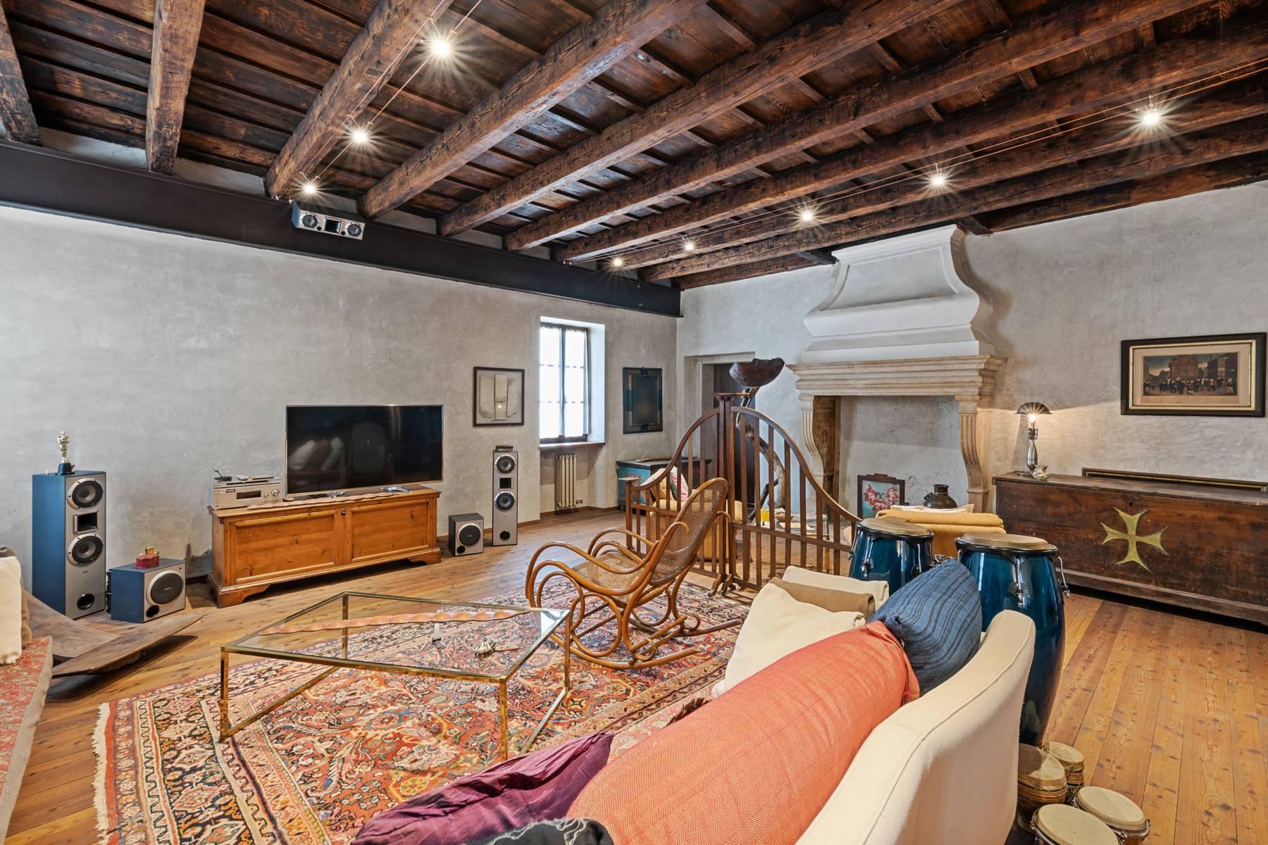 Rustico in Vendita a Caprino Veronese: 5 locali, 770 mq - Foto 15