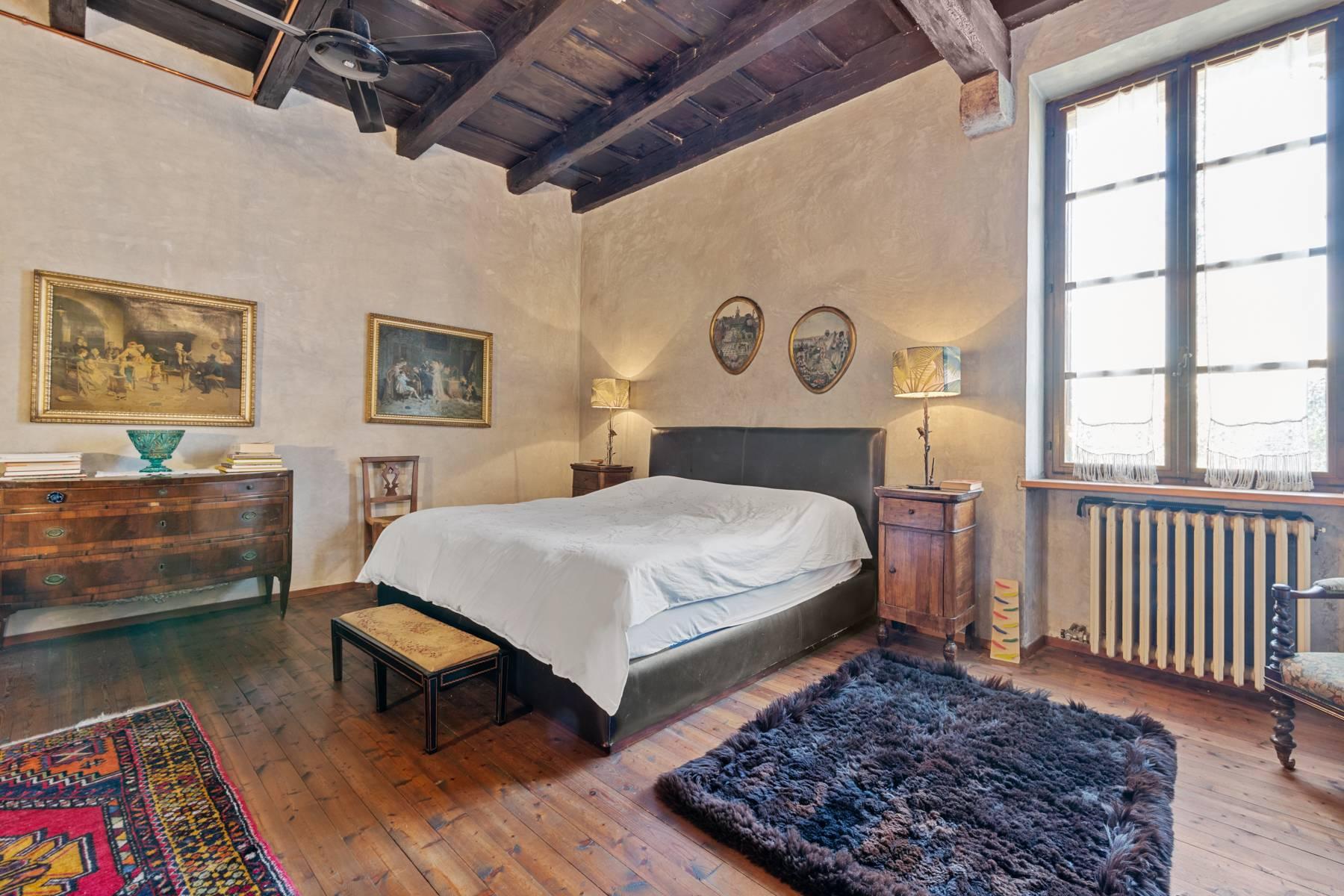 Rustico in Vendita a Caprino Veronese: 5 locali, 770 mq - Foto 17