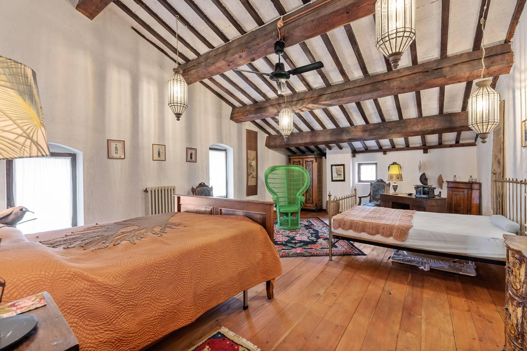 Rustico in Vendita a Caprino Veronese: 5 locali, 770 mq - Foto 21