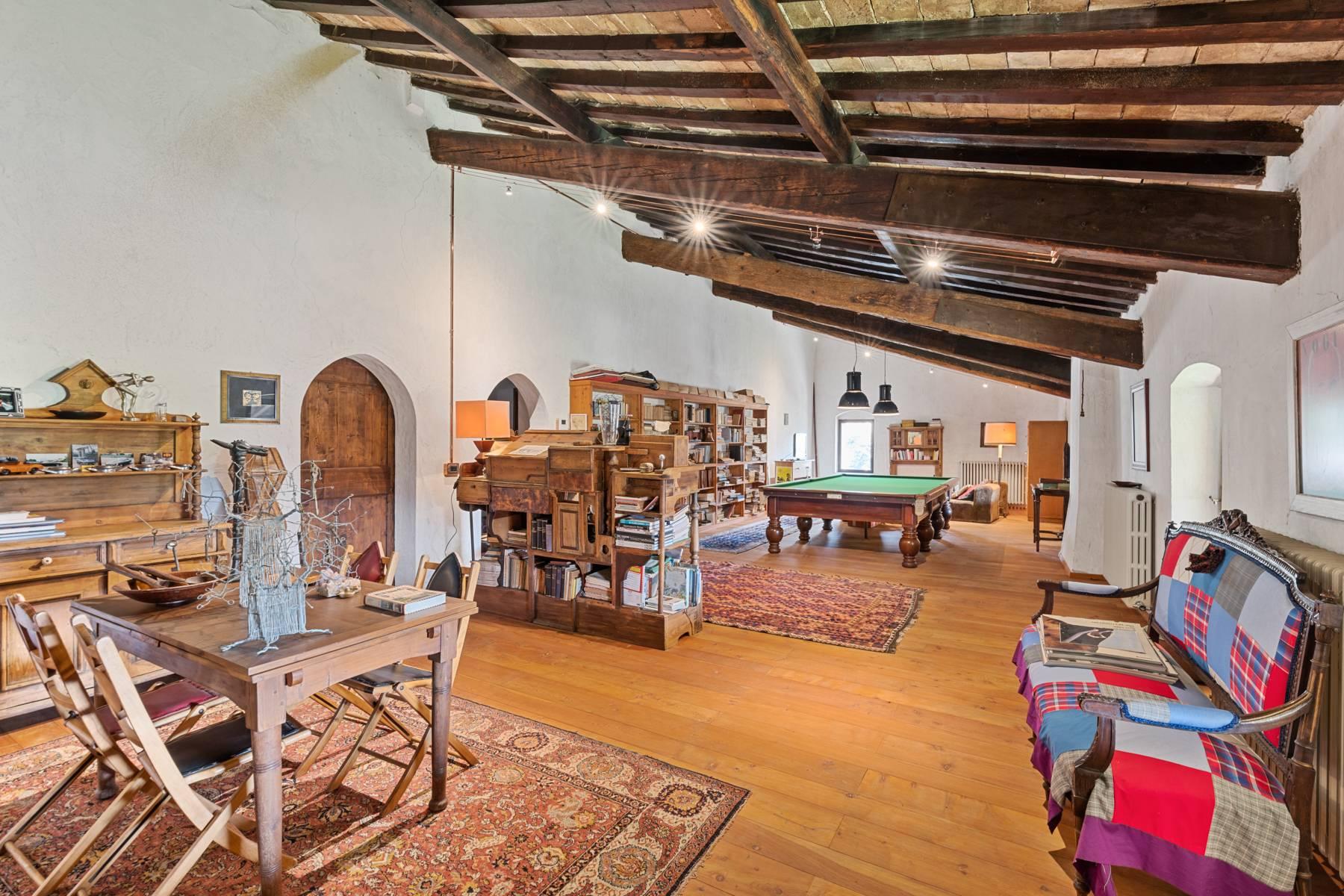 Rustico in Vendita a Caprino Veronese: 5 locali, 770 mq - Foto 20