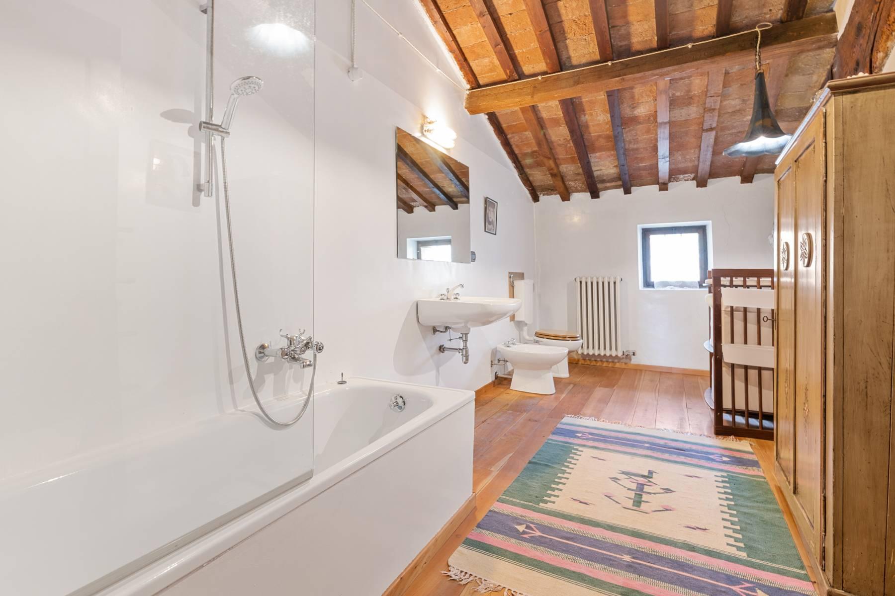Rustico in Vendita a Caprino Veronese: 5 locali, 770 mq - Foto 24
