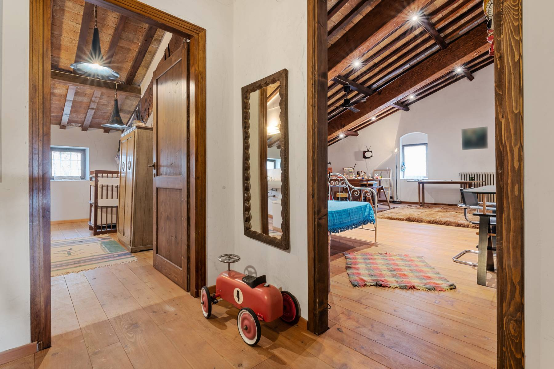 Rustico in Vendita a Caprino Veronese: 5 locali, 770 mq - Foto 26