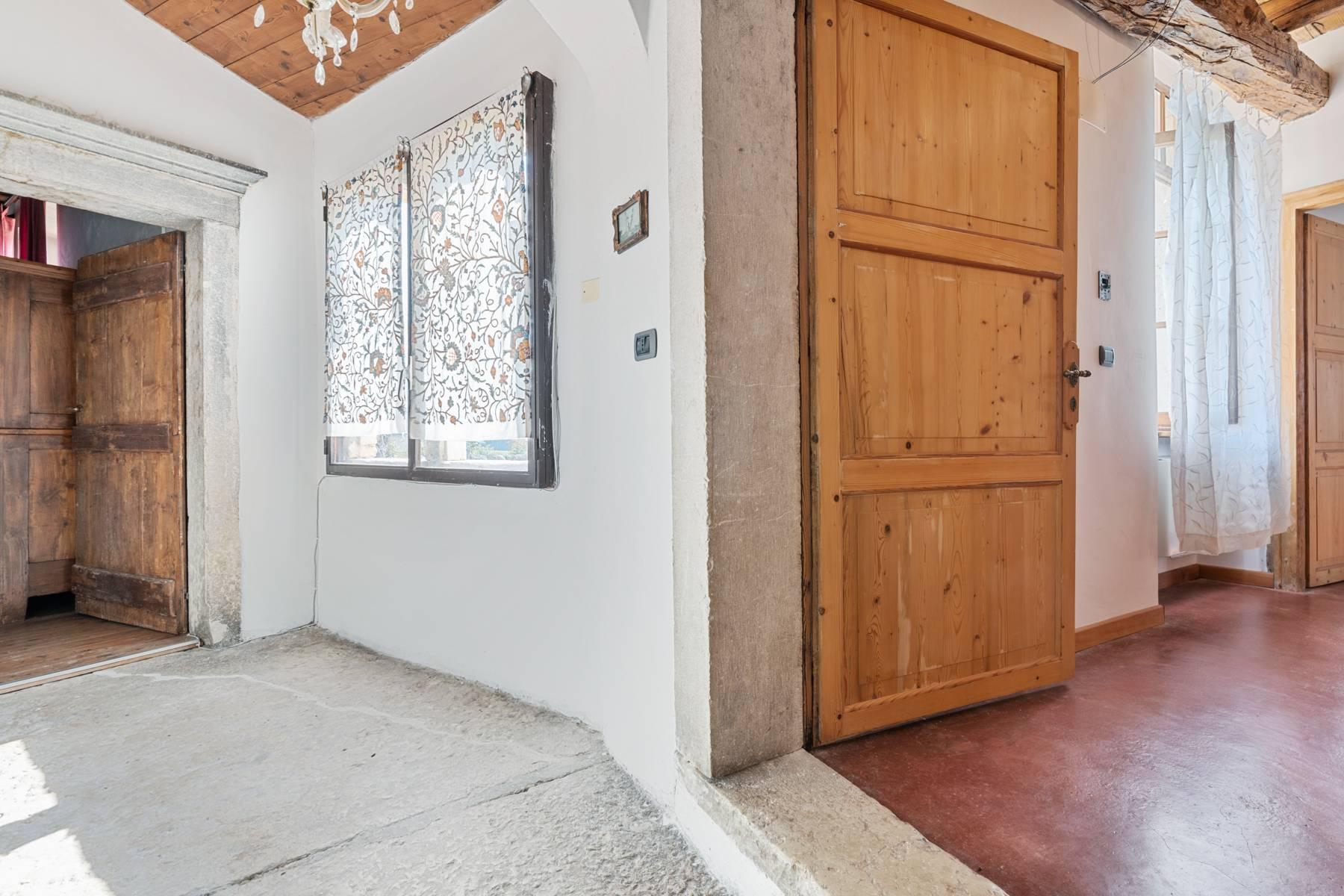 Rustico in Vendita a Caprino Veronese: 5 locali, 770 mq - Foto 27