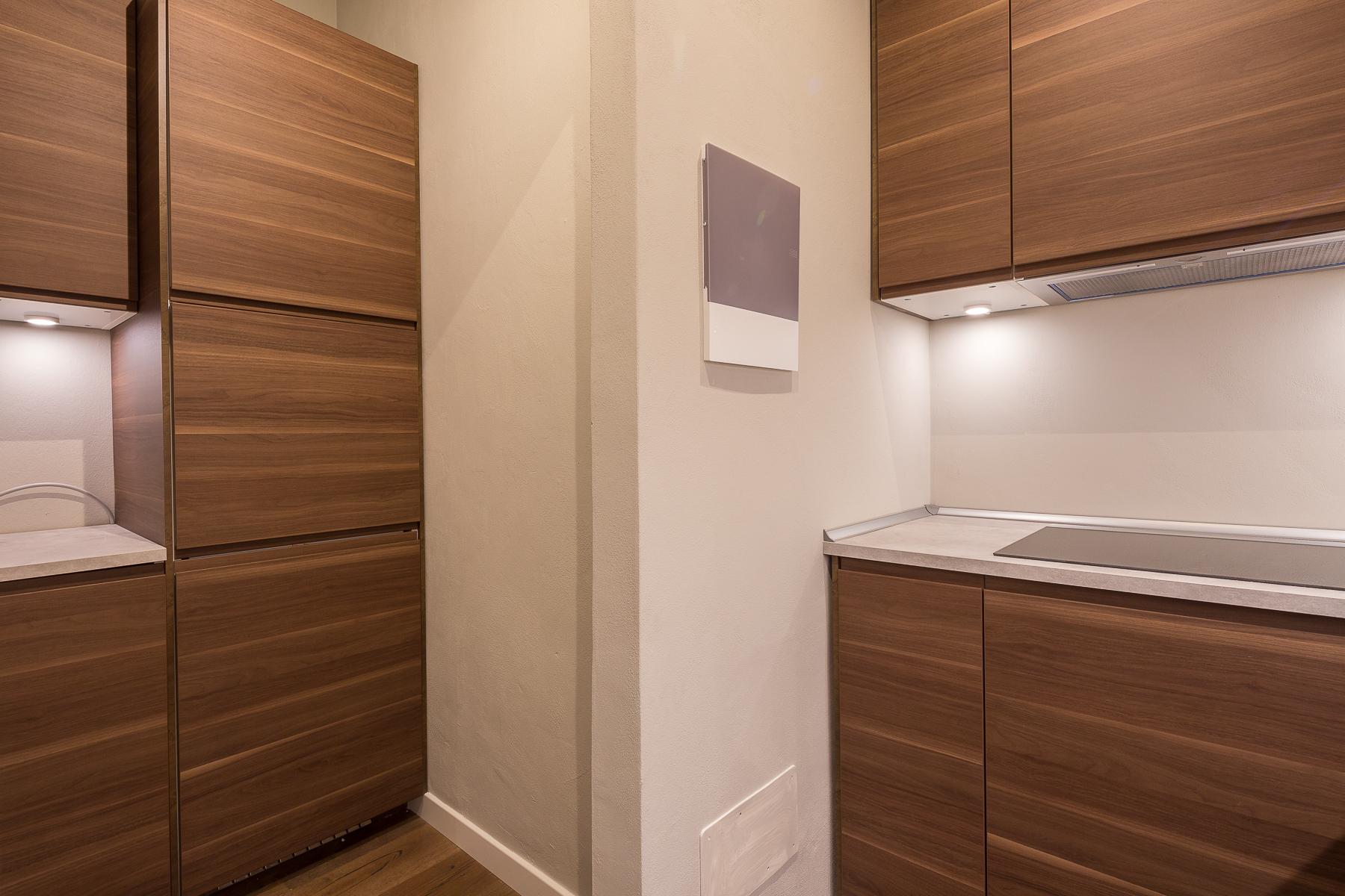 Appartamento in Affitto a Milano: 2 locali, 73 mq - Foto 7