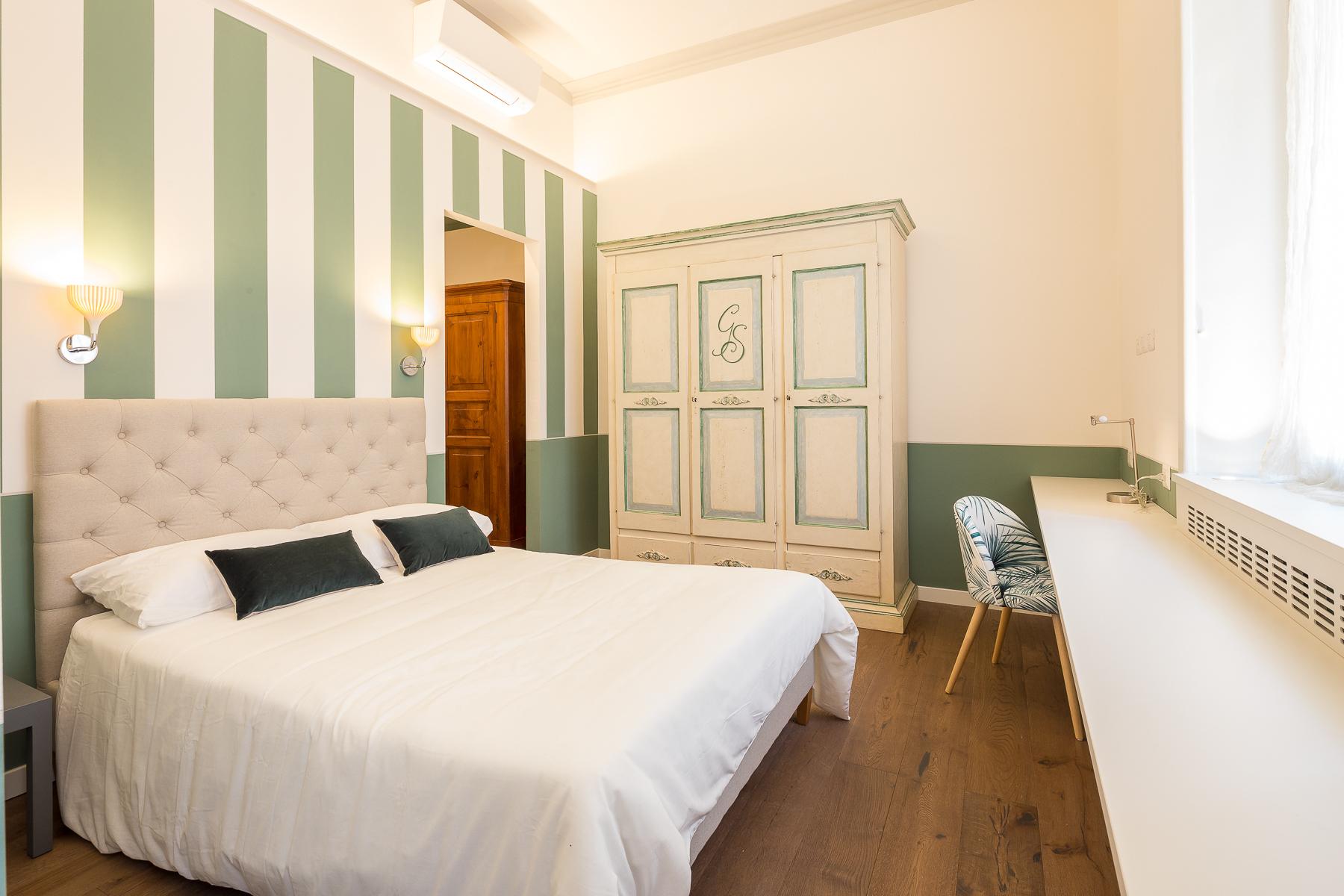 Appartamento in Affitto a Milano: 2 locali, 73 mq - Foto 9