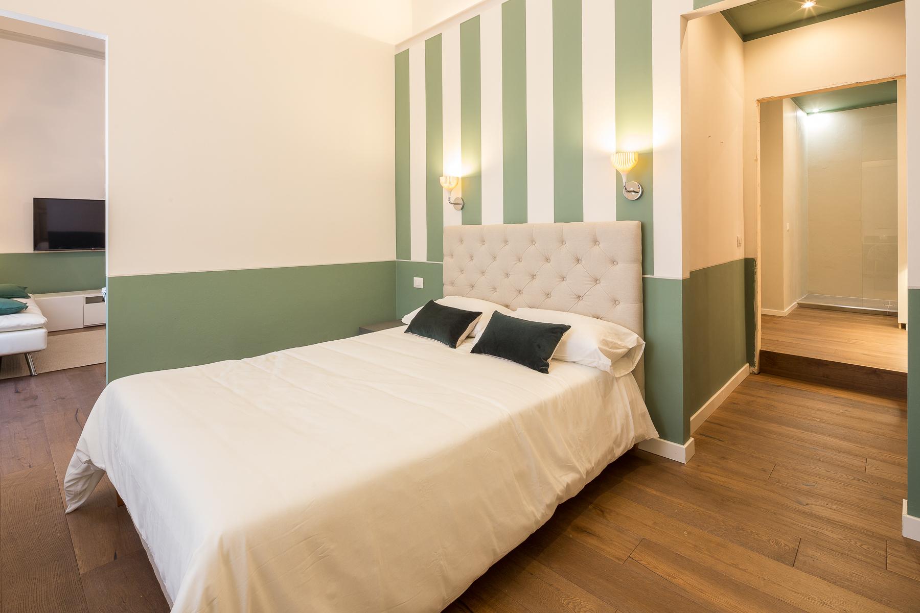 Appartamento in Affitto a Milano: 2 locali, 73 mq - Foto 16